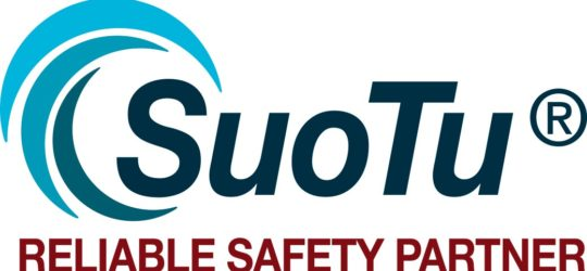 SuoTu logo jpg VEEBRUAR 2019